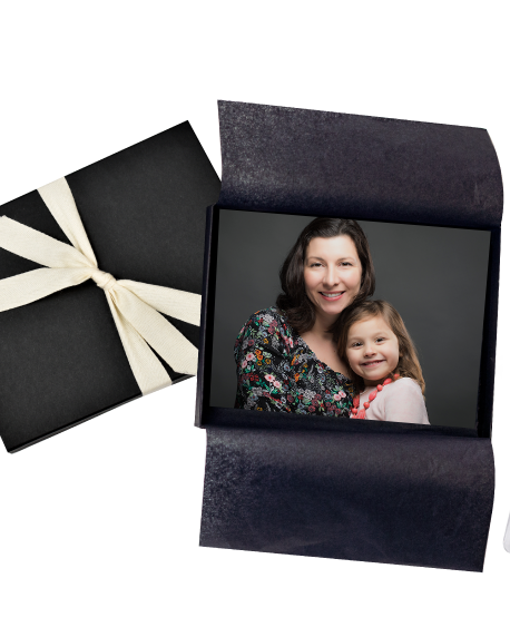 photos for mothers day