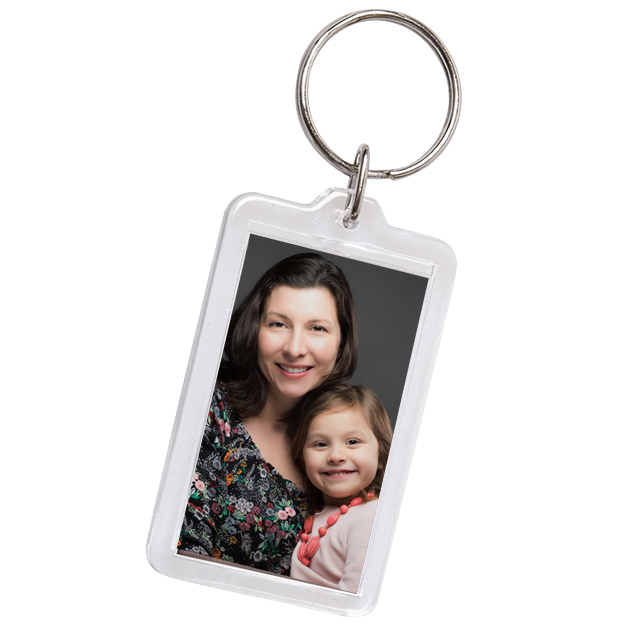 2021 mothers day gift idea